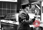 Image of Armed Forces Network Berlin Germany, 1962, second 28 stock footage video 65675043024