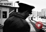 Image of Armed Forces Network Berlin Germany, 1962, second 30 stock footage video 65675043024
