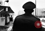 Image of Armed Forces Network Berlin Germany, 1962, second 32 stock footage video 65675043024