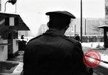 Image of Armed Forces Network Berlin Germany, 1962, second 34 stock footage video 65675043024