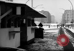 Image of Armed Forces Network Berlin Germany, 1962, second 48 stock footage video 65675043024