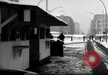 Image of Armed Forces Network Berlin Germany, 1962, second 49 stock footage video 65675043024