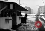Image of Armed Forces Network Berlin Germany, 1962, second 51 stock footage video 65675043024