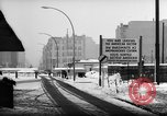 Image of Armed Forces Network Berlin Germany, 1962, second 54 stock footage video 65675043024