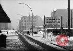 Image of Armed Forces Network Berlin Germany, 1962, second 55 stock footage video 65675043024