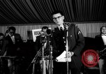 Image of Armed Forces Network West Germany, 1962, second 2 stock footage video 65675043025