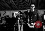 Image of Armed Forces Network West Germany, 1962, second 10 stock footage video 65675043025
