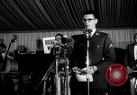 Image of Armed Forces Network West Germany, 1962, second 11 stock footage video 65675043025