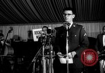 Image of Armed Forces Network West Germany, 1962, second 12 stock footage video 65675043025