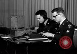 Image of Armed Forces Network West Germany, 1962, second 52 stock footage video 65675043025