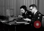 Image of Armed Forces Network West Germany, 1962, second 53 stock footage video 65675043025