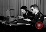Image of Armed Forces Network West Germany, 1962, second 54 stock footage video 65675043025