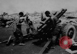 Image of Port of Campha North Vietnam, 1967, second 46 stock footage video 65675043030