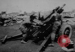 Image of Port of Campha North Vietnam, 1967, second 47 stock footage video 65675043030