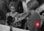 Image of Gorilla twins Germany, 1967, second 4 stock footage video 65675043036