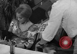 Image of Gorilla twins Germany, 1967, second 10 stock footage video 65675043036