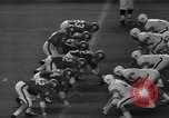 Image of Football match Houston Texas USA, 1967, second 12 stock footage video 65675043052