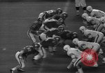 Image of Football match Houston Texas USA, 1967, second 13 stock footage video 65675043052