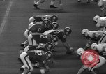 Image of Football match Houston Texas USA, 1967, second 45 stock footage video 65675043052
