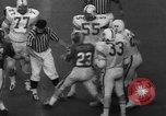 Image of Football match Houston Texas USA, 1967, second 55 stock footage video 65675043052