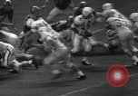 Image of Football match Houston Texas USA, 1967, second 57 stock footage video 65675043052