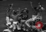 Image of Football match Houston Texas USA, 1967, second 61 stock footage video 65675043052