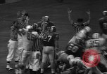Image of Football match Houston Texas USA, 1967, second 62 stock footage video 65675043052