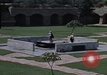 Image of Indian Dyers Delhi India, 1970, second 8 stock footage video 65675043067