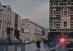 Image of World's End cafe London England United Kingdom, 1970, second 43 stock footage video 65675043077