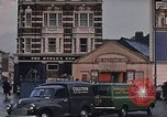Image of World's End cafe London England United Kingdom, 1970, second 48 stock footage video 65675043077