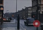 Image of World's End cafe London England United Kingdom, 1970, second 59 stock footage video 65675043077