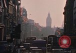Image of Old War Office Building London England United Kingdom, 1965, second 6 stock footage video 65675043082