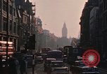 Image of Old War Office Building London England United Kingdom, 1965, second 7 stock footage video 65675043082