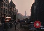 Image of Old War Office Building London England United Kingdom, 1965, second 8 stock footage video 65675043082