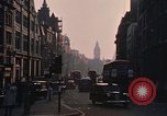 Image of Old War Office Building London England United Kingdom, 1965, second 20 stock footage video 65675043082