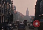 Image of Old War Office Building London England United Kingdom, 1965, second 22 stock footage video 65675043082