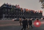 Image of Old War Office Building London England United Kingdom, 1965, second 44 stock footage video 65675043082