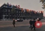 Image of Old War Office Building London England United Kingdom, 1965, second 45 stock footage video 65675043082