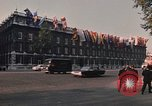 Image of Old War Office Building London England United Kingdom, 1965, second 47 stock footage video 65675043082