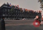 Image of Old War Office Building London England United Kingdom, 1965, second 48 stock footage video 65675043082