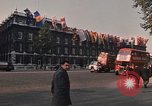 Image of Old War Office Building London England United Kingdom, 1965, second 49 stock footage video 65675043082