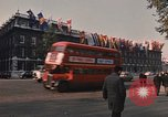 Image of Old War Office Building London England United Kingdom, 1965, second 50 stock footage video 65675043082