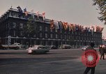 Image of Old War Office Building London England United Kingdom, 1965, second 51 stock footage video 65675043082