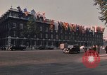 Image of Old War Office Building London England United Kingdom, 1965, second 54 stock footage video 65675043082