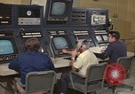 Image of United States Air Force officials New Mexico United States USA, 1975, second 32 stock footage video 65675043083