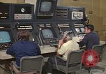 Image of United States Air Force officials New Mexico United States USA, 1975, second 33 stock footage video 65675043083