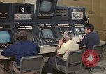 Image of United States Air Force officials New Mexico United States USA, 1975, second 34 stock footage video 65675043083