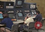 Image of United States Air Force officials New Mexico United States USA, 1975, second 35 stock footage video 65675043083