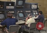Image of United States Air Force officials New Mexico United States USA, 1975, second 36 stock footage video 65675043083