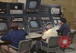 Image of United States Air Force officials New Mexico United States USA, 1975, second 42 stock footage video 65675043083